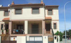 Casa adosada en Venta en Oportunidad Bancaria / Bargas