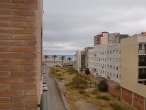 Piso en Alquiler en Benicarló - Zona Port / Zona Port