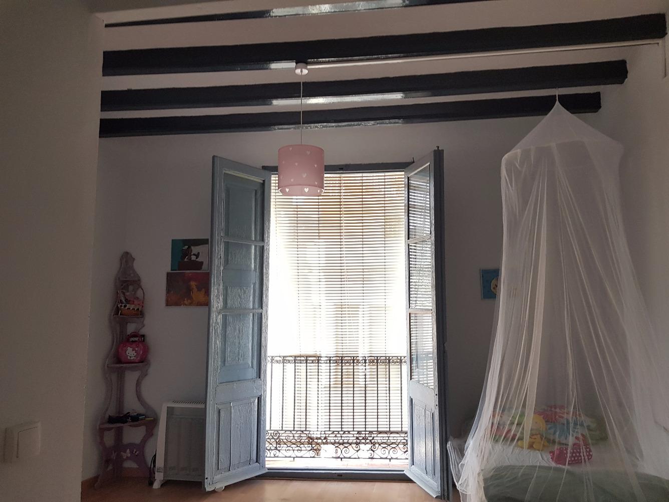 Lloguer Casa  Benicarló - zona poble. Venta y alquiler casa 3 habitaciones benicarlo