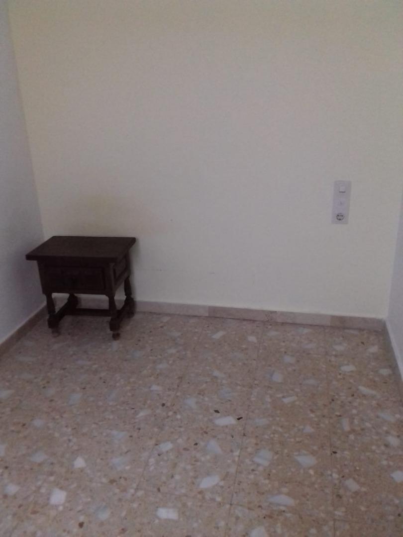 Rental Flat  Peñíscola / peníscola - centro. Piso 2 habitaciones en peñiscola