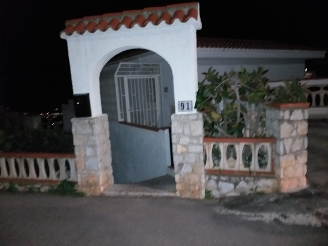 Rental Flat  Peñíscola / peníscola - las atalayas - urmi - cerro de mar. Piso 2 habitaciones en peñiscola