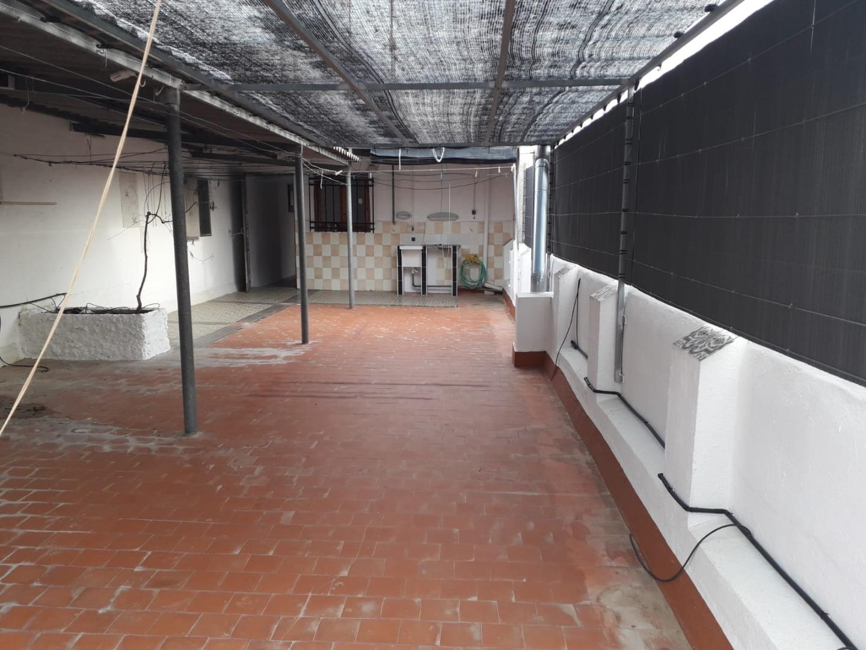 Lloguer Casa  Vinaròs - casco urbano. Alquiler casa 3 habitaciones en vinaros