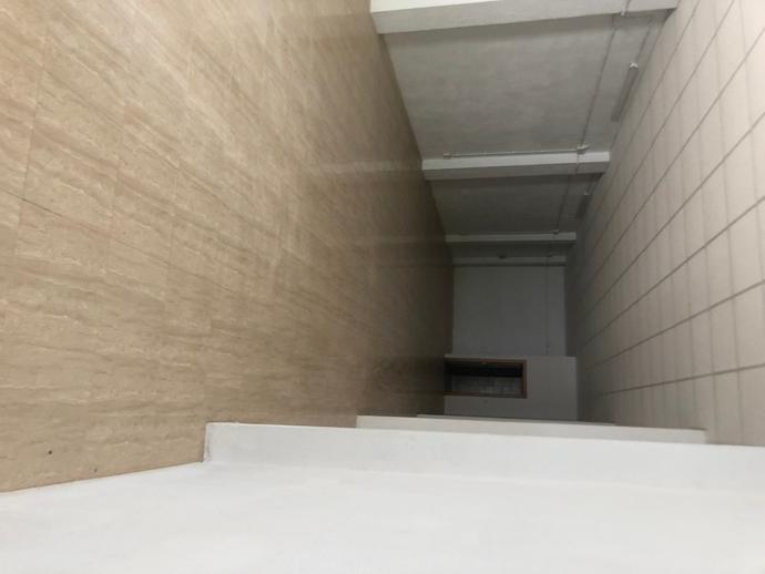 Foto 1 von Geschaftsraum in Zona Port