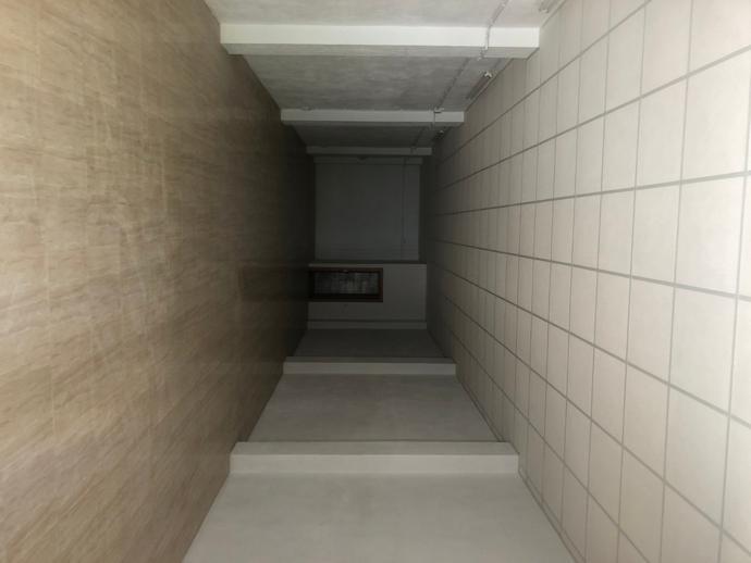 Foto 3 von Geschaftsraum in Zona Port