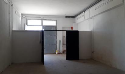 Geschäftsräume zum verkauf cheap in Benicarló