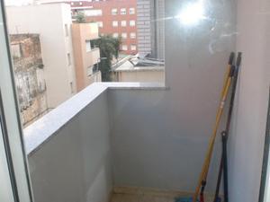 Apartamento en Alquiler en Centro- Benicarló / Zona Port