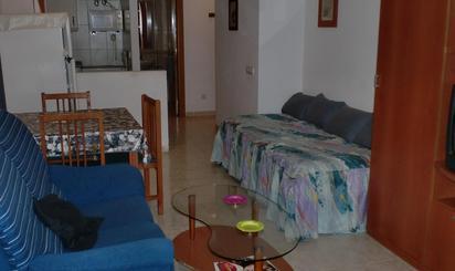 Wohnimmobilien und Häuser miete in Benicarló
