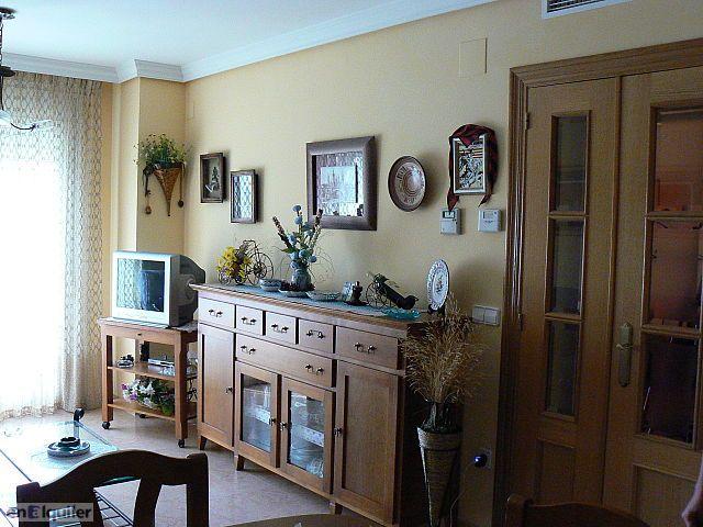 Location Appartement  Oportunidad - Vinaròs. Piso muy amplio y céntrico de 1hab,1 baño,cocina independiente,s