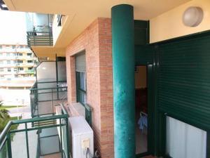Alquiler Vivienda Piso zona puerto - oferta profesores