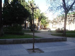 Alquiler Vivienda Piso benicarló, zona de - benicarló