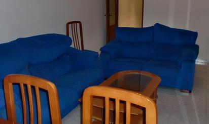 Wohnung zum verkauf in Zona Papa Luna - Platja del Gurugú
