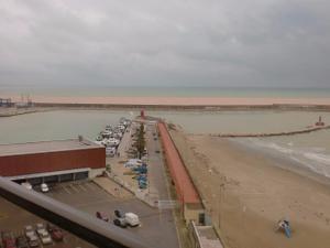 Alquiler Vivienda Piso zona port