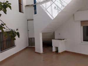 Alquiler Vivienda Casa-Chalet san miguel
