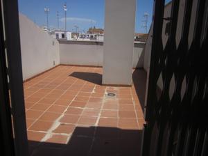 Dúplex en Alquiler en Benicarló - Zona Port / Zona Port