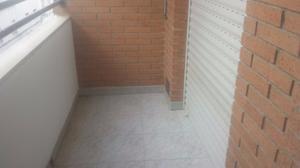 Piso en Alquiler en Vinaròs - Casco Urbano / Casco Urbano