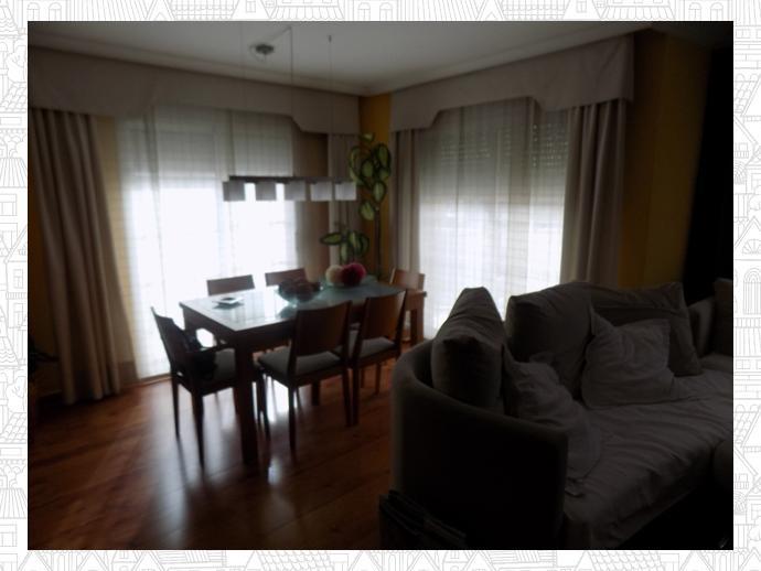 Photo 2 of House in Tarragona Capital - Torreforta / Torreforta,  Tarragona Capital