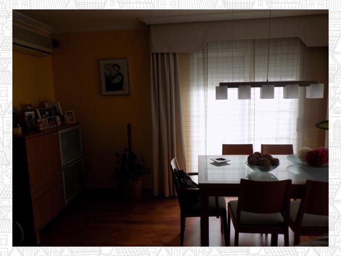 Photo 3 of House in Tarragona Capital - Torreforta / Torreforta,  Tarragona Capital