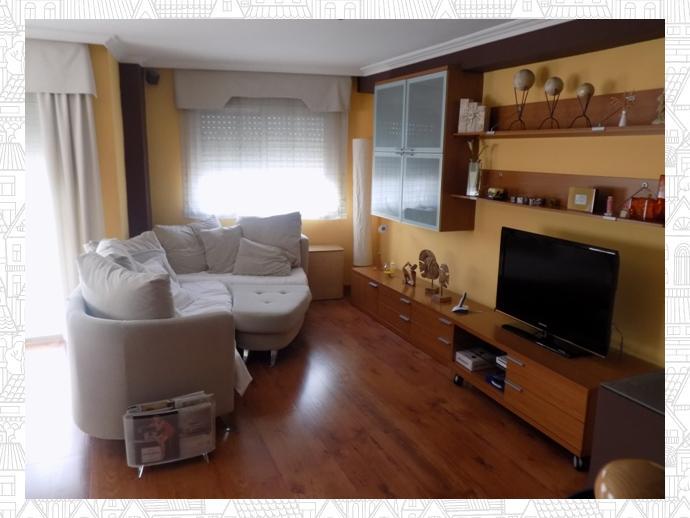 Photo 4 of House in Tarragona Capital - Torreforta / Torreforta,  Tarragona Capital