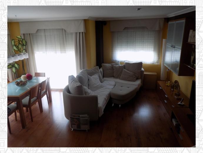 Photo 5 of House in Tarragona Capital - Torreforta / Torreforta,  Tarragona Capital