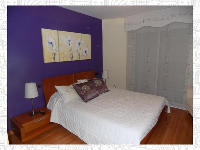 Photo 17 of House in Tarragona Capital - Torreforta / Torreforta,  Tarragona Capital