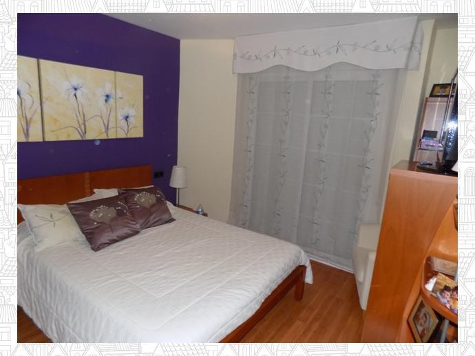 Photo 20 of House in Tarragona Capital - Torreforta / Torreforta,  Tarragona Capital