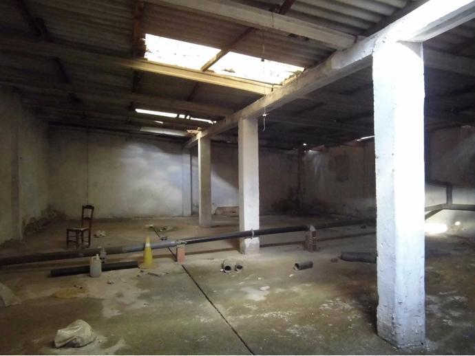 Photo 1 of Commercial premises in  Diez / Bonavista,  Tarragona Capital