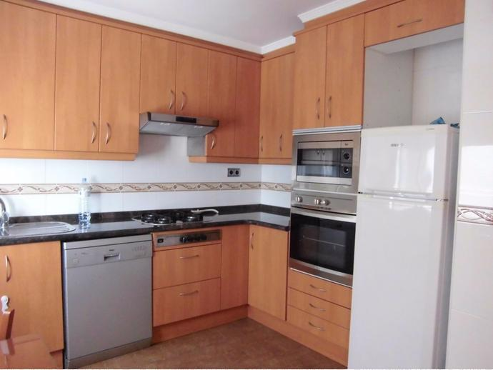 Photo 1 of Flat in  Riu Ciurana, 4 / Campclar,  Tarragona Capital