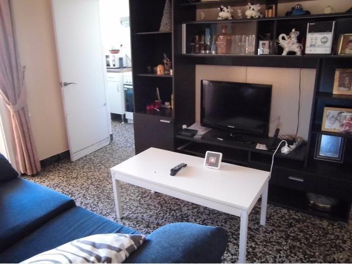Photo 2 of Flat in  Tortosa / Torreforta,  Tarragona Capital