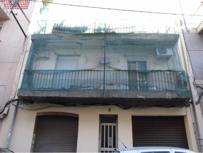 Photo 2 of Commercial premises in  Cuatre / Bonavista,  Tarragona Capital