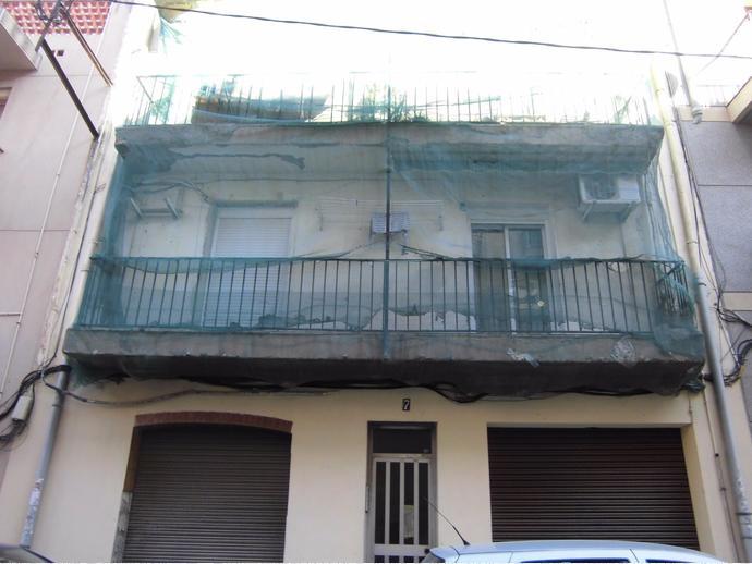 Foto 2 de Local comercial a  Cuatre / Bonavista,  Tarragona Capital