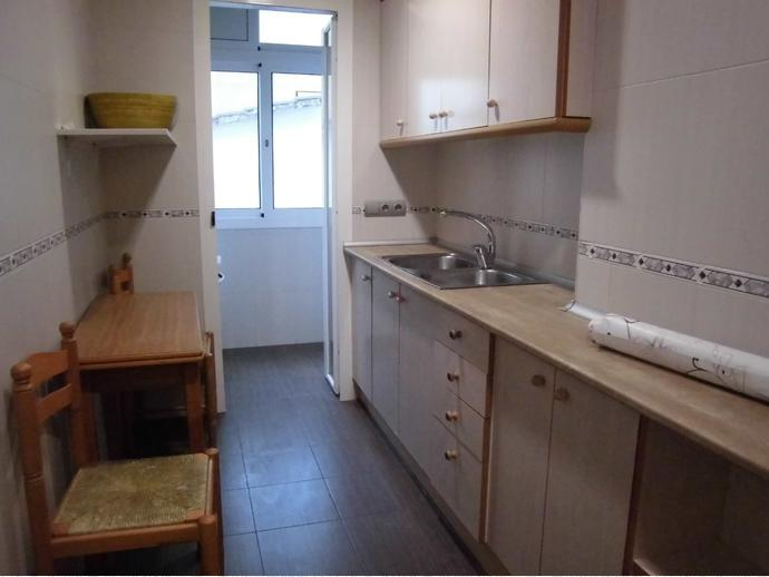 Photo 1 of Flat in  Vint-I-Tres / Bonavista,  Tarragona Capital