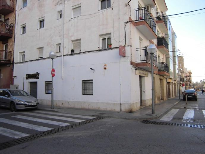 Foto 4 de Local comercial a  23 / Bonavista,  Tarragona Capital