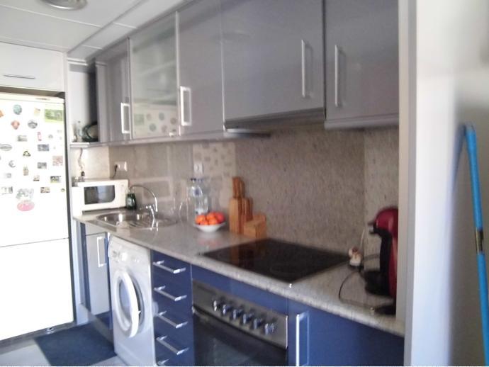 Photo 1 of Apartment in  Ventidos / Bonavista,  Tarragona Capital