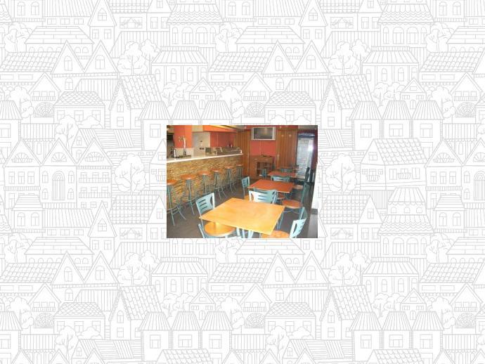 Foto 2 de Local comercial a  Avinguda Montserrat Caballe / La Pineda, Vila-seca