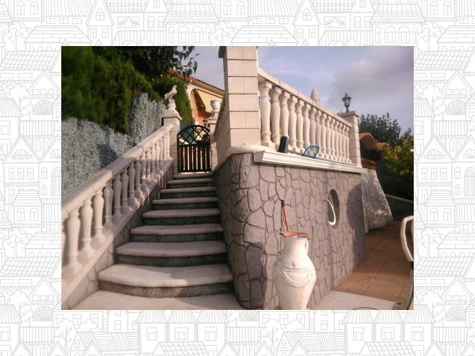 Photo 16 of House in Avenue Pallaresos / Sant Salvador,  Tarragona Capital