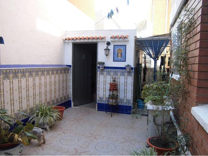 Photo 12 of Flat in  Sis / Bonavista,  Tarragona Capital
