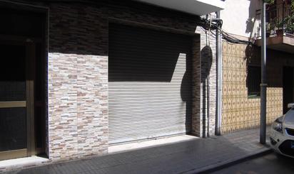 Immobles de FINCAS BONAVISTA en venda a España