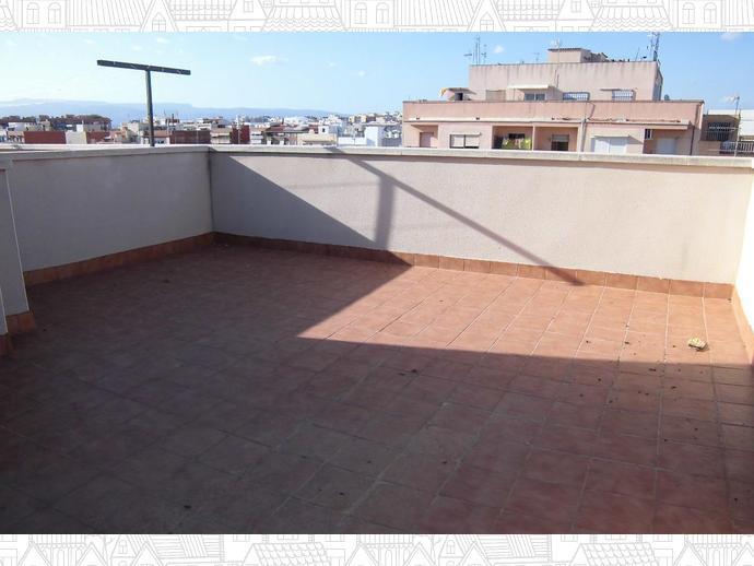 Foto 5 de Piso en  Quatre / Bonavista,  Tarragona Capital