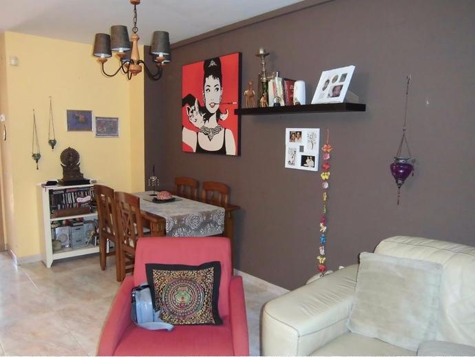 Foto 1 de Casa adosada en  Foixarda / Urbanitzacions de Llevant,  Tarragona Capital
