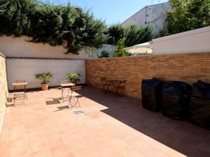 Lofts de alquiler en España
