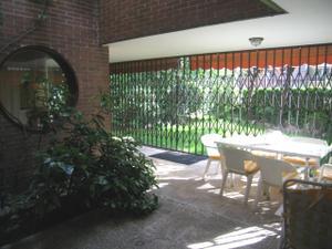 Venta Vivienda Casa-Chalet estación