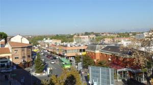 Dúplex en Venta en Pozuelo de Alarcón - Zona Estación / Zona Estación