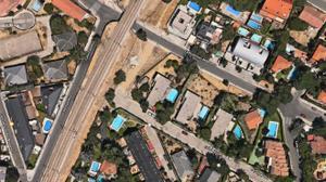 Terreno Urbanizable en Venta en Nalón, 10 / Zona Estación