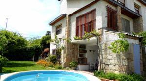Casa adosada en Venta en Pozuelo de Alarcón - Zona Estación. / Zona Estación