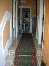 Casa adosada en Venta en San Sebastian / Brenes