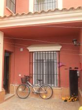 Casa adosada en Venta en Camino el Cható / Brenes