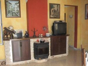 Alquiler Vivienda Casa adosada portugal