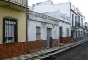 Venta Vivienda Casa-Chalet alondra
