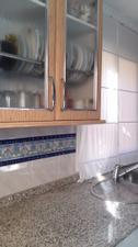 Casa adosada en Venta en Nicolas Redondo / Brenes