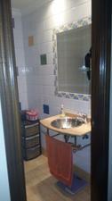 Casa adosada en Venta en Huelva / Brenes
